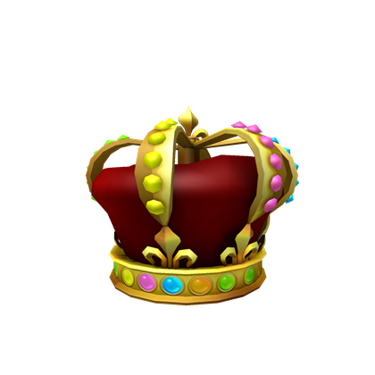 Crown Of Fruity Pebbles Adopt Me Wiki Fandom Powered
