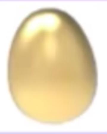 Golden Egg Adopt Me Wiki Fandom
