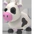 Cow Pet