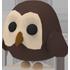 Owl Pet