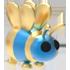 QueenBee Pet
