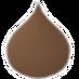 AM Chocolate Drop