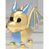 GoldenDragon Pet