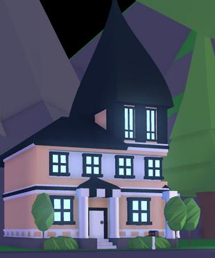 Houses | Adopt Me Wiki | FANDOM powered by Wikia