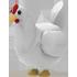 Chicken Pet