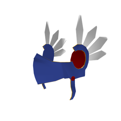 Valkyrie Helm Adopt Me Wiki Fandom - dr ishmael pants roblox