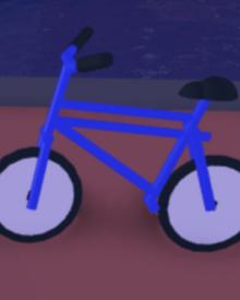 Bike 2.