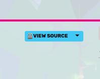 Screenshot 2020-05-20 at 8.46.50 AM