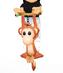 MonkeyPogo