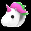UnicornLeash