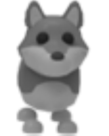 Wolf Adopt Me Wiki Fandom