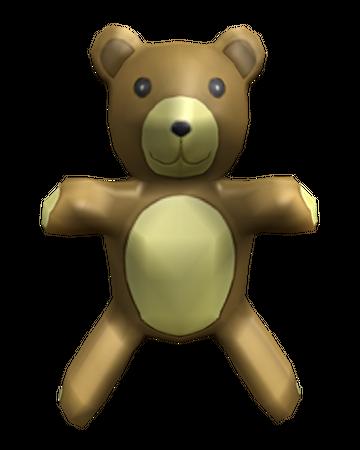 Adopt Me Bear Egg