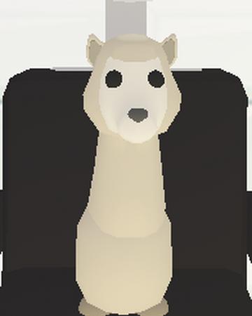 Llama Adopt Me Wiki Fandom