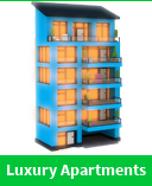 Adoptmeapartments
