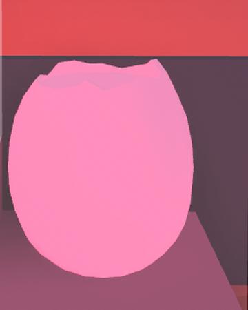 Broken Egg Adopt Me Wiki Fandom