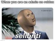 Razmail meme