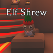 Elf Shrew