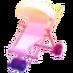RainbowStroller