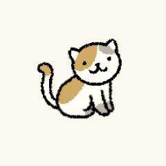Cats Adorable Home Wiki Fandom
