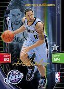 2010 NBA S1 ES 10