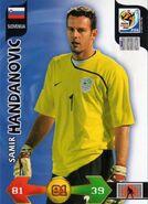 Slovenia-samir-handanovic-291-fifa-south-africa-2010-adrenalyn-xl-panini-football-trading-card-34828-p