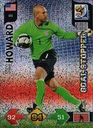 Usa-tim-howard-349-goal-stopper-fifa-south-africa-2010-adrenalyn-xl-panini-football-trading-card-39784-p