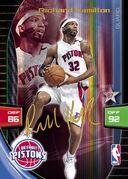 2010 NBA S1 ES 26