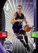 2010 NBA S1 UL 20