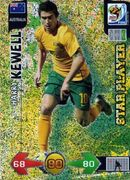 Australia-harry-kewell-29-star-player-fifa-south-africa-2010-adrenalyn-xl-panini-trading-card-34295-p