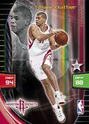 2010 NBA S1 SP 50