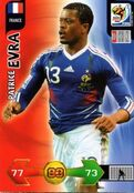 France-patrice-evra-152-fifa-south-africa-2010-adrenalyn-xl-panini-football-trading-card-39691-p
