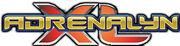 Adrenalyn logo