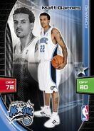 2010 NBA S1 BA 216