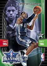 2010 NBA S1 AS 10