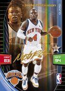 2010 NBA S1 ES 24