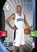 2010 NBA S1 EX 28