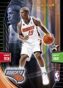 2010 NBA S1 SP 43