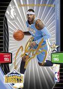 2010 NBA S1 UL 6