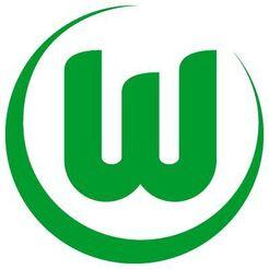 VfL-Wolfsburg