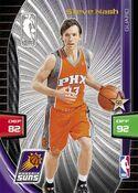 2010 NBA S1 EX 26