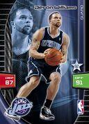 2010 NBA S1 BA 283