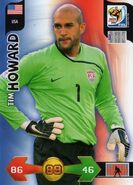 Usa-tim-howard-338-fifa-south-africa-2010-adrenalyn-xl-panini-football-trading-card-34839-p