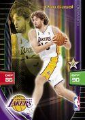 2010 NBA S1 SP 40