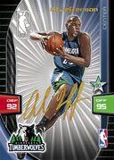 2010 NBA S1 UL 1