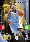 2010 NBA S1 BA 62