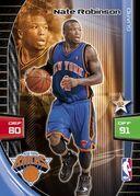 2010 NBA S1 BA 199
