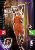 2010 NBA S1 SP 18