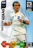 Greece-theofanis-gekas-183-fifa-south-africa-2010-adrenalyn-xl-panini-football-trading-card-34814-p