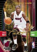 2010 NBA S1 ES 15