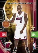 2010 NBA S1 BA 148